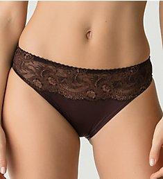 Prima Donna Caramba Rio Bikini Panty 054-1420