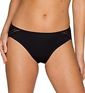 Prima Donna Twist I Want You Bikini Panty 054-1450