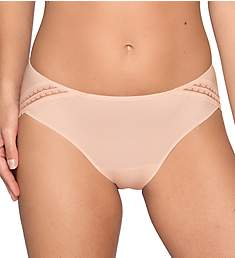 Prima Donna Twist I Want You Bikini Panty 054-1450