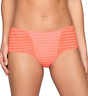 Prima Donna Twist Only You Boyshort Panty 054-1472