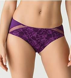 Prima Donna Twist Tough Girl Rio Bikini Panty 054-1570