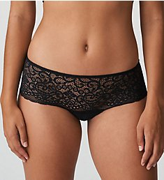 Prima Donna Twist I Do Boyshort Panty 054-1602
