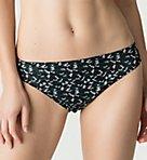Prima Donna Twist Muse Rio Bikini Panty 054-1660