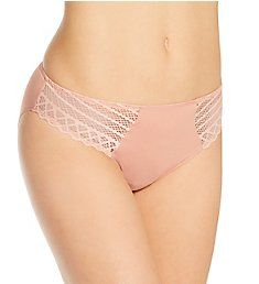 Prima Donna Twist East End Rio Brief Panty 054-1930