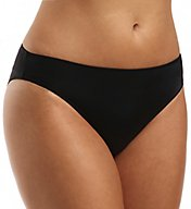 Prima Donna Satin Rio Brief Panty 056-1330