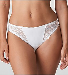 Prima Donna Deauville Rio Bikini Panty 056-1810