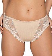Prima Donna Deauville Full Brief Panty 056-1811