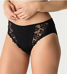 Prima Donna Deauville Full Brief Panty 056-1811