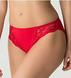Prima Donna Madison Rio Bikini Panty 056-2120