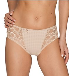 Prima Donna Madison Full Brief Panty 056-2121