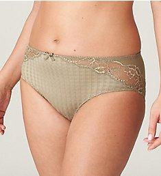 Prima Donna Madison Full Brief Panty 056-2126