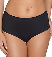 Prima Donna Perle Full Brief Panty 056-2341