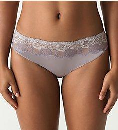 Prima Donna Delight Bikini Panty 056-2760