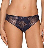 Prima Donna Neroli Rio Bikini Panty 056-2810