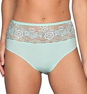 Prima Donna True Romance Full Brief Panty 056-2841