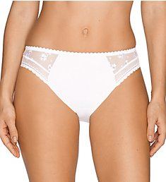 Prima Donna Ray of Light Rio Bikini Panty 056-2870