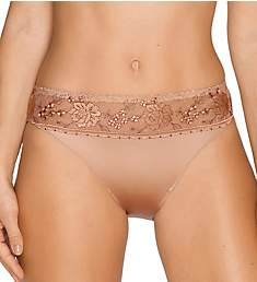 Prima Donna Golden Dreams Rio Bikini Panty 056-2880