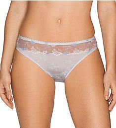 Prima Donna Meadow Rio Bikini Panty 056-2890