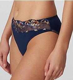 Prima Donna Summer Rio Bikini Panty 056-2900