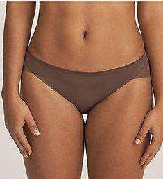 Prima Donna Every Woman Rio Bikini Panty 056-3110