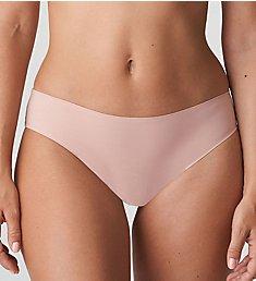 Prima Donna Figuras Rio Bikini Brief Panty 056-3250