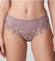 Prima Donna Hyde Park Luxury Thong 066-3201