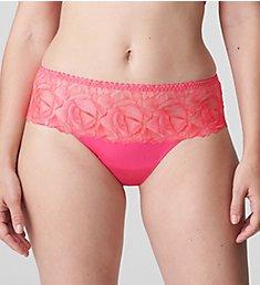 Prima Donna Belgravia Luxury Thong 066-3221