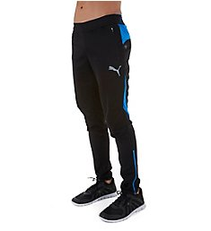 Puma Flicker Performance Pant 514254