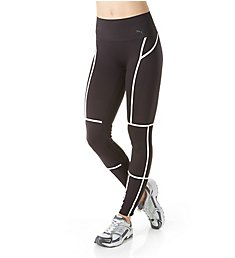 Puma PWRSHAPE DryCELL Tight with Shaping Panels 515110