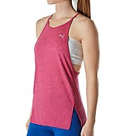 Puma Dancer DryCELL Side Slit Drapey Tank 515120