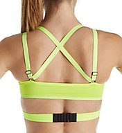 Puma PWRSHAPE Future DryCELL Wireless Sports Bra 515148