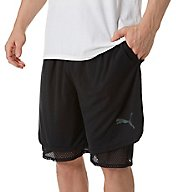 Puma Energy Reversible Training Short 515176