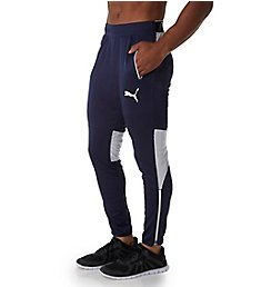 Puma Flicker Tech Performance Pant 515495