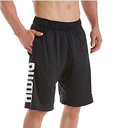 Puma Energy Knit Performance Short 516350