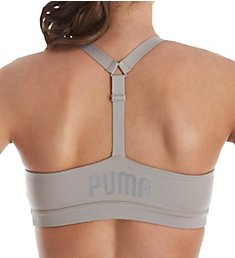 Puma Don't Cross Me Sports Bra 517055