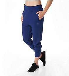 Puma T7 French Terry Sweat Pant 572486