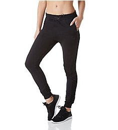 Puma Lacing Jogger Sweatpant 574125