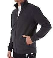 Puma P48 Dry Fleece Full Zip Track Jacket 590106
