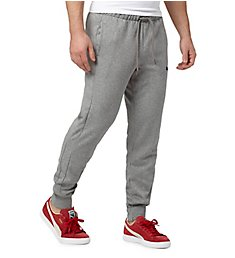 Puma P48 Core Fundamental Jogger Pant 590113