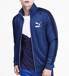 Puma Iconic T7 Jacket 595286