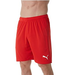Puma LIGA Core Performance Short 703436