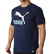 Puma Sportstyle Archive Life Performance T-Shirt 836990