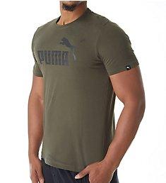 Puma Evoknit ESS No. 1 Logo T-Shirt 838241