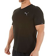 Puma Iconic Performance V-Neck T-Shirt 838302