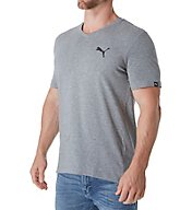 Puma Iconic Performance V-Neck T-Shirt 838302