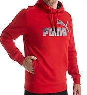 Puma Hero Dry Fleece Hoodie 838310