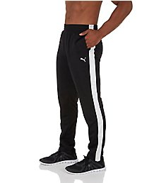 Puma Essentials Core Track Pant 838606