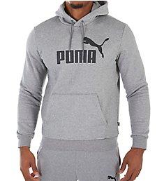 Puma ESS Big Logo Pullover Hoody 851743