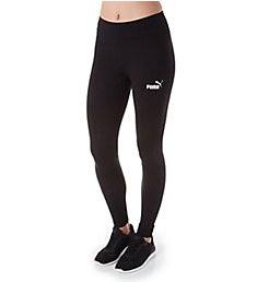 Puma Essential Leggings 851813