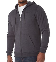 Puma Elevated ESS Full Zip Hoody 854763